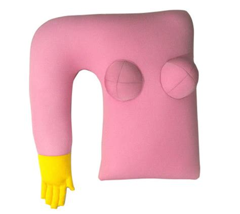 Moshi Pillow Target by Boyfriend Or Snuggle Pillow