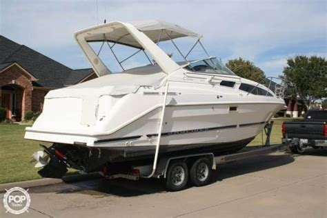craigslist mobile pontoon boats avon new and used boats for sale