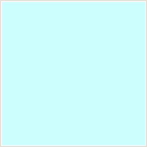 Light Blue Hex Code by Css Hex Color Light Blue