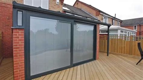 windows with built in blinds self cleaning glass coating glaze units with