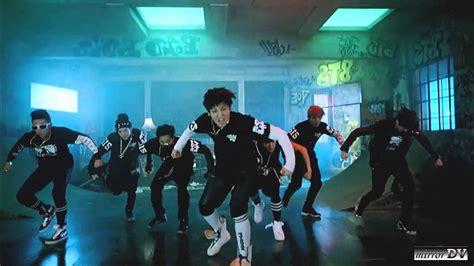 tutorial dance bts no more dream bangtan boys bts no more dream dance version