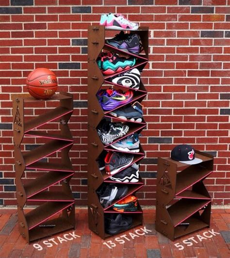 Closet Organizers Ideas Pictures - best 25 shoe storage ideas on pinterest garage shoe storage garage shoe shelves and small