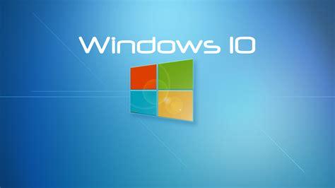 themes hd for windows 10 windows 10 earth wallpapers hd wallpapersafari