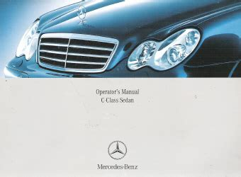 hayes auto repair manual 2006 mercedes benz s class parking system 2006 mercedes benz c class sedan factory owner s manual portfolio