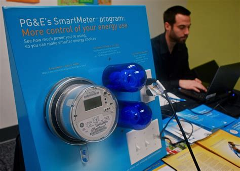 paystations for pge smart meters good or bad 187 missionlocal