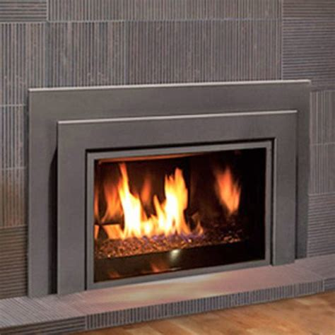 Factory Built Fireplace by New Fireplaces Stove Inserts Add A Factory Built Pre