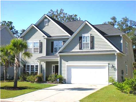 Apartments In Charleston Sc Near Navy Base Charleston Sc Housing Wescott Plantation Homes For Sale