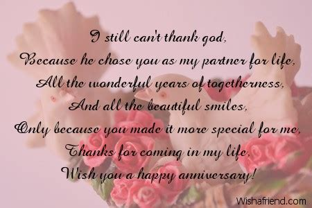 Wedding Anniversary Quotes For My Dead Husband by Anniversary Messages
