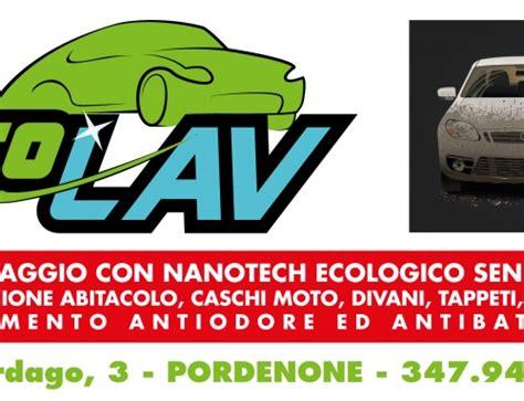 igienizzare interni auto ecolav ecolav igienizzazione seggiolini