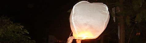 foto lanterne volanti lanterne volanti cinesi