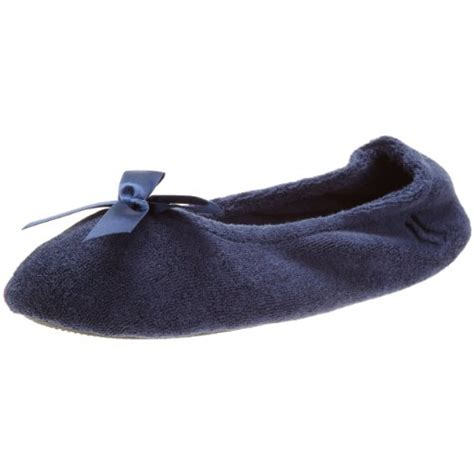 new zealand slippers new zealand wool slippers new zealand acorn festiva