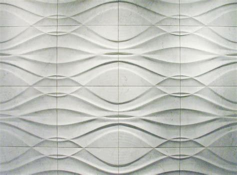 piastrelle disegnate piastrelle hyperwave architonic