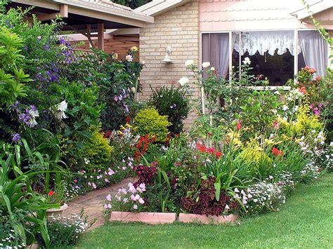 giardini verdi il cdm approva il bonus verde detrazioni fiscali 36