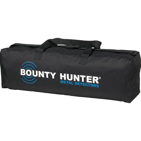 Bounty Bag bounty carry bag cbag w b h photo