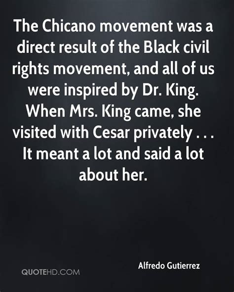 the movement makes us human an with dr vincent harding on mennonites and mlk books alfredo gutierrez quotes quotehd