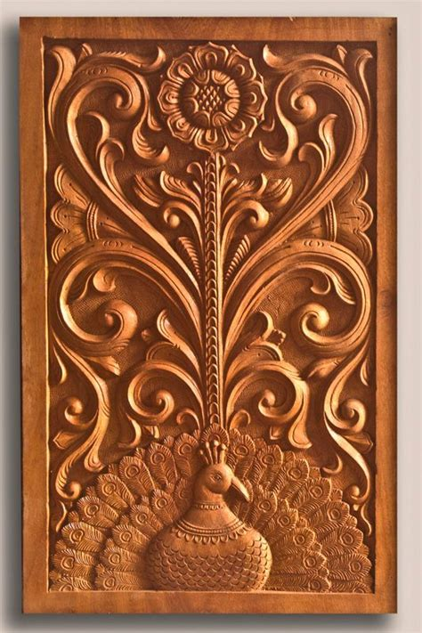 Door Frame Carving Designs by The World S Catalog Of Ideas