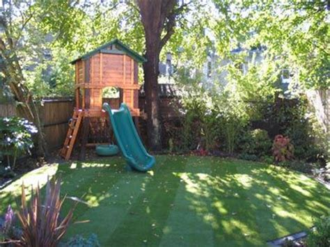 backyard cing ideas for kids 17 best images about backyard ideas on pinterest gardens