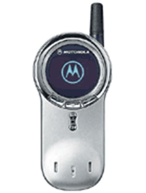 Hp Motorola V70 motorola v70