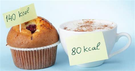cara membuat yogurt rendah lemak cara membuat takjil sehat rendah lemak dan kalori rasa