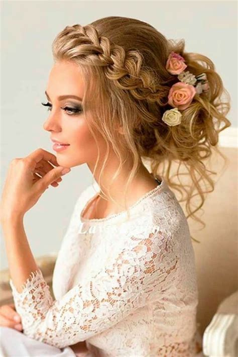 hairstyles quinceanera 48 of the best quinceanera hairstyles that will make you