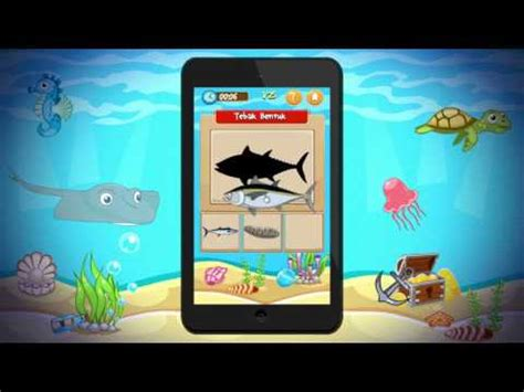 game anak edukasi hewan laut android apps on google play game anak edukasi hewan laut apps on google play