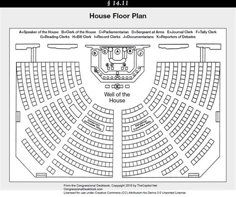 house of reps seating plan congress seating charts hobnob blog