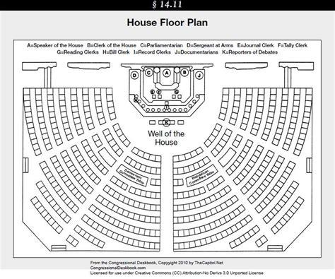 layout of us house of representatives congress seating charts hobnob blog