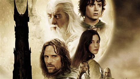wallpaper abyss lord of the rings 26 the lord of the rings the two towers hd wallpapers