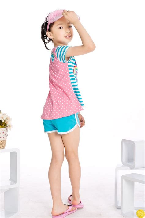 little girl up shorts pin by sicibay on girls clothing sets pinterest
