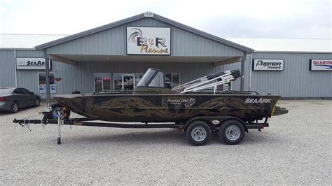seaark pro cat boats for sale 2017 seaark procat 200 for sale youtube