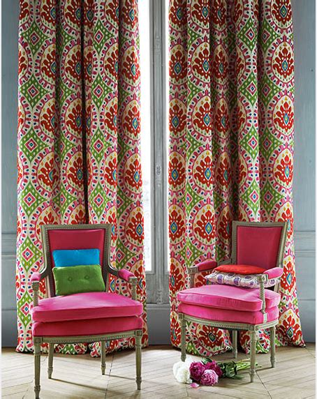 spruce upholstery fabric finds new manuel canovas collection