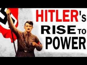 When Did Powers Come Out The Plan S Rise To Power And The Wwii