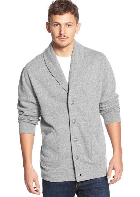 Cardigan Levi S Levi S Levi S Braddock Fleece Cardigan Sweaters Shop