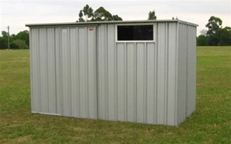 Flat Shed Roof by Flat Roof Sheds Garden Shed Products Col Western Sheds