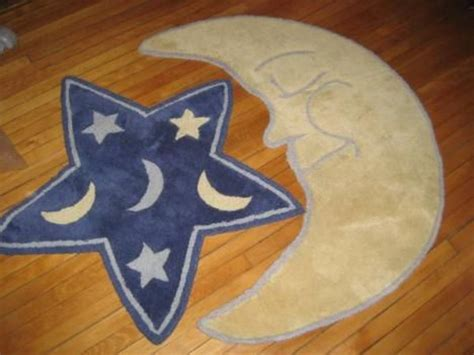pottery barn nursery rugs pottery barn moon rugs for aladin and pintere