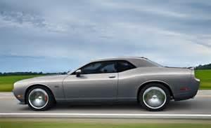 2015 dodge srt barracuda concept
