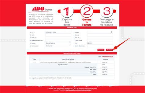 mexico factura electronica home depot the home depot factura electronica en linea seotoolnet com