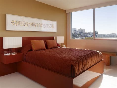 design an apartment online the fontana apartment design by mark english architects