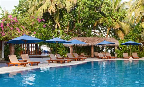 best resorts in goa the best resorts in goa for your next holidays sagmart