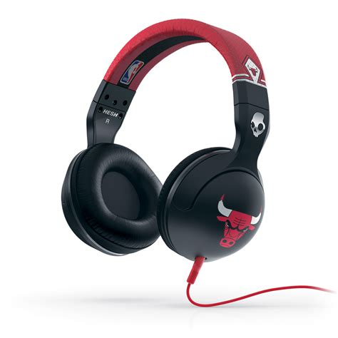Headphone Skullcandy Skullcandy Philippines Unveils The Arrival Of The Nba Line