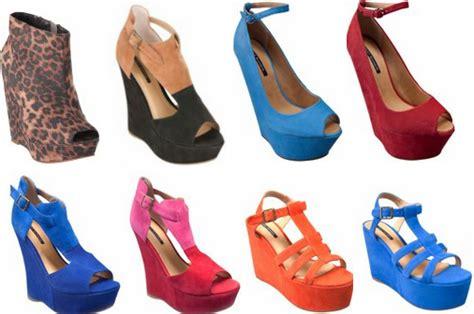 Sepatu Wanita Hak Dalam Fink informasi berita terbaru tips memilih sepatu hak tinggi