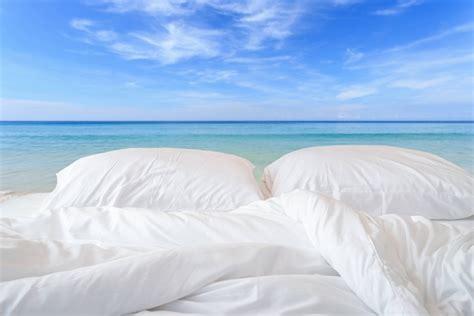 como elegir la almohada blog maravilloso