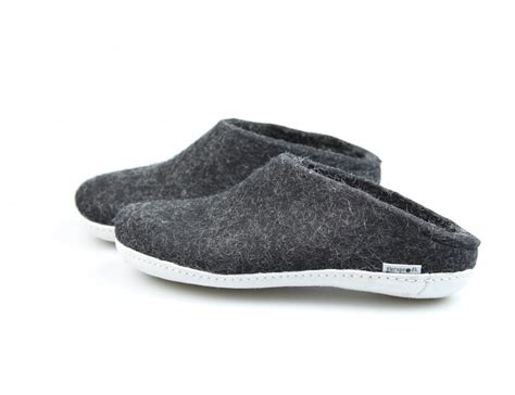 glerups slippers glerups slippers 187 gadget flow