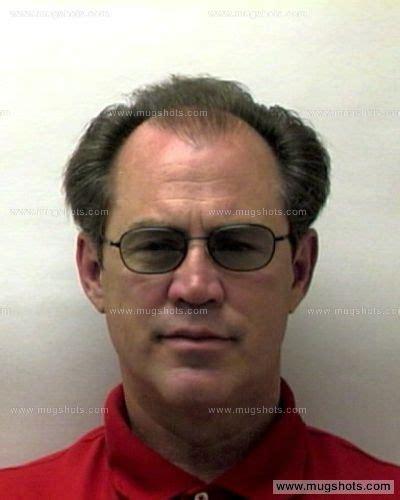 Osage County Arrest Records Kenneth C Baker Mugshot Kenneth C Baker Arrest Osage