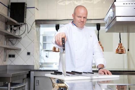 programme tv cauchemar en cuisine programme tv quot les experts quot quot la fl 251 te enchant 233 e quot ou