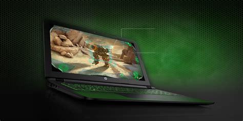 Harga Notebook Merk Hp Terbaru rekomendasi laptop gaming terbaik hp harga murah terbaru 2019