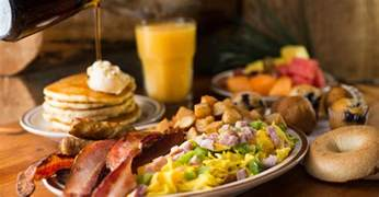 breakfast buffet dallas weekly lake house specials lake house on pepin restaurant