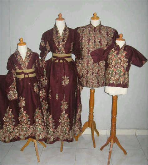 Kain Batik Bola Coklat baju batik