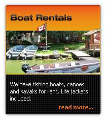 fishing boat rentals bay of quinte merland park resort bay of quinte walleye fishing boat