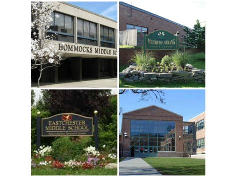chappaqua schools best 100 middle schools in new york list released